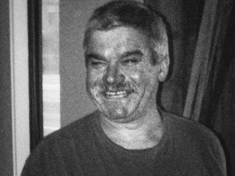 Aureliano Oliveira