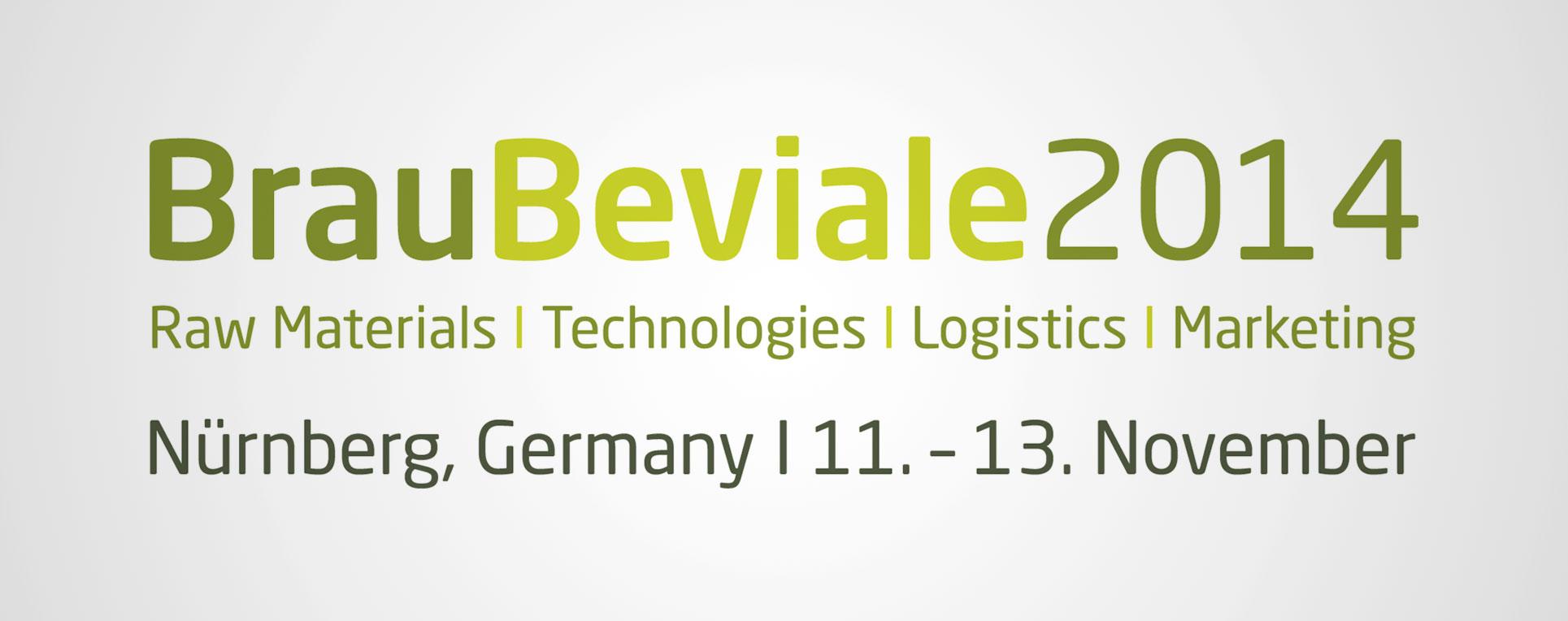 BrauBeviale_2014_Logo+UT+Datum_rgb_farbig