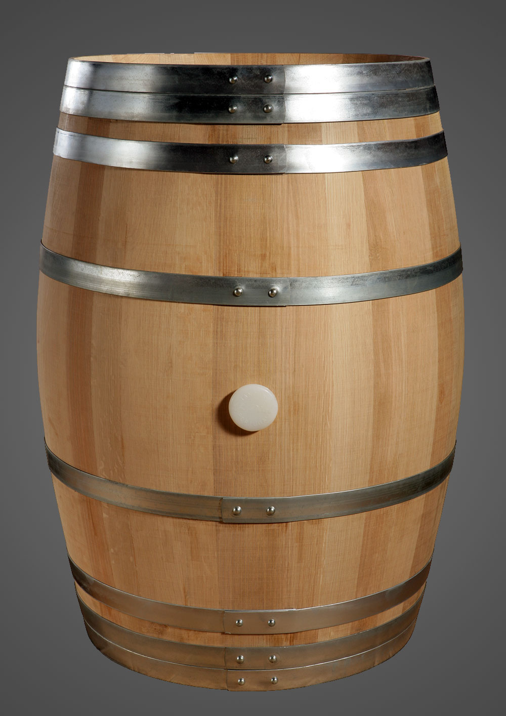 French oak Wine barrel