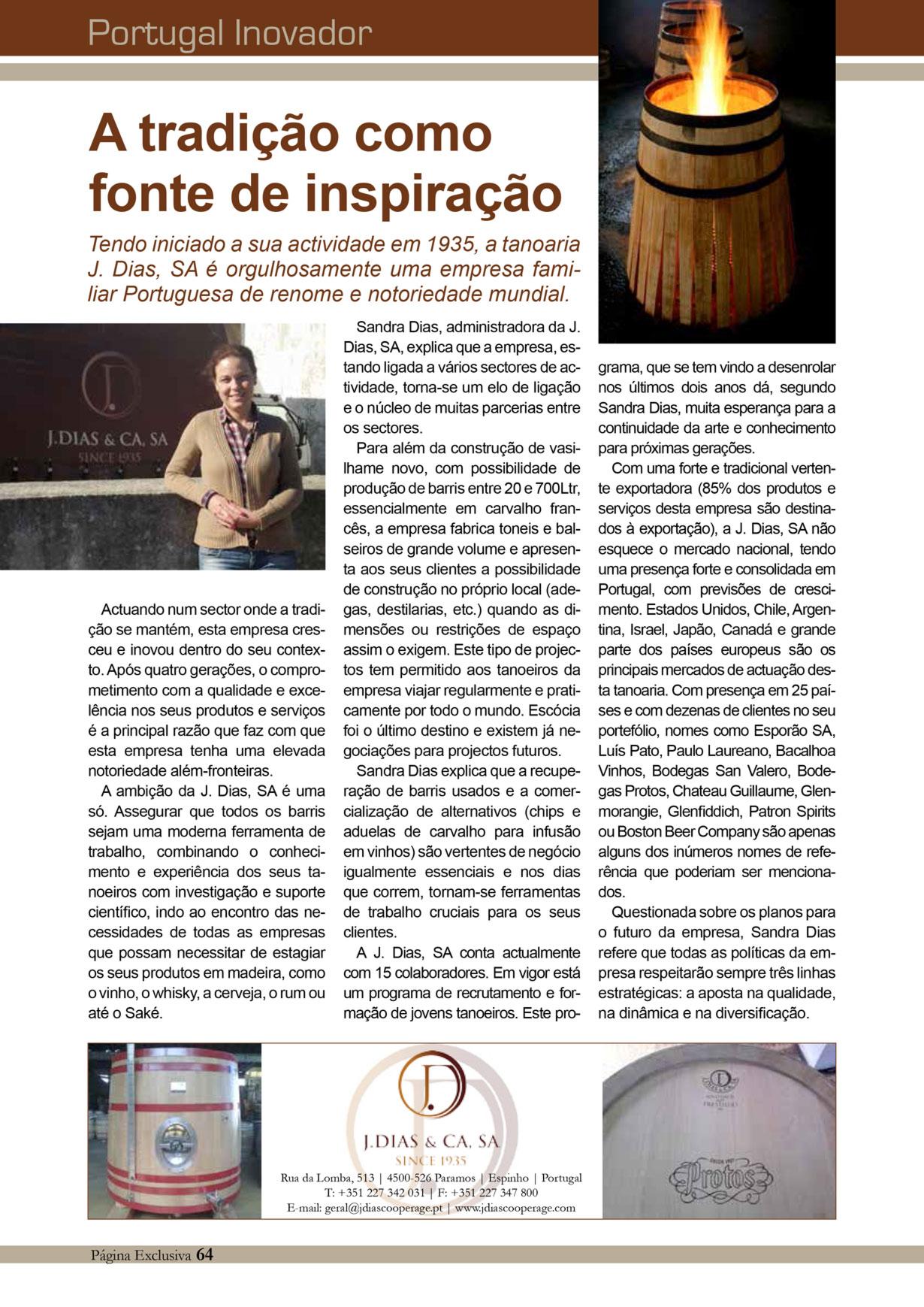 Jdias_revista